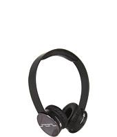 Cheap Sol Republic Tracks On Ear Headphones Black
