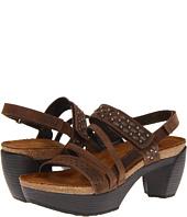 Naot Footwear - Relate