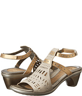Naot Footwear - Vogue