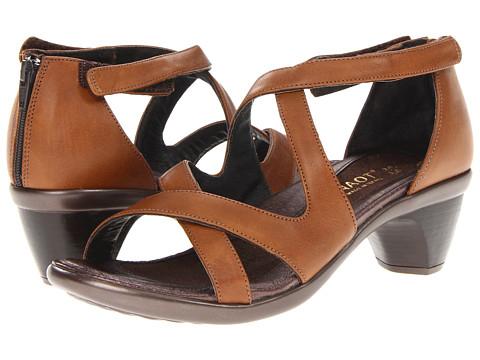 Naot Footwear Rongo - Zappos.com Free Shipping BOTH Ways
