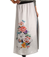 Johnny Was - Flora Fun Maxi Skirt