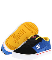 DC Kids - Cole Pro (Infant/Toddler)