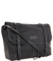 DSQUARED2 - John Nylon Messenger Bag