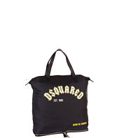 DSQUARED2 - Chris Shopper Bag