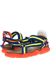DSQUARED2 - Costaluxe Sandal