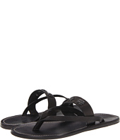 DSQUARED2 - New Chunky Sandal