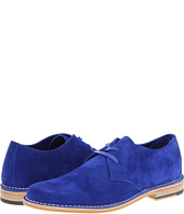 DSQUARED2 - Fabiosciu Laced Up Oxford
