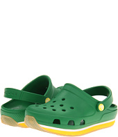 Crocs Kids - Retro Clog (Infant/Toddler/Youth)