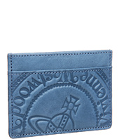 Vivienne Westwood - MAN Credit Card Holder