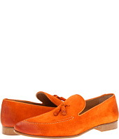 DSQUARED2 - Livio Tasselled Loafer