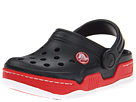 Crocs Kids by Front Court Clog (Infant/Toddler/Youth)