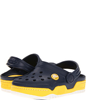 Crocs Kids - Front Court Clog (Infant/Toddler/Youth)