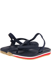 Crocs Kids - Retro Flip-Flop (Toddler/Youth)