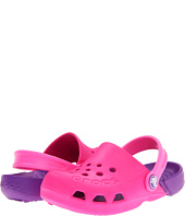 Crocs Kids - Electro (Infant/Toddler/Youth)