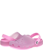 Crocs Kids - Chameleons™ Translucent Clog (Toddler/Little Kid)