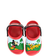 Crocs Kids - SS13 CC Mickey Clog (Toddler/Youth)