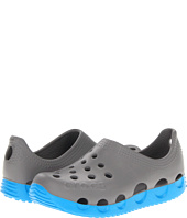 Crocs Kids - Duet Orb Slip-On (Toddler/Youth)