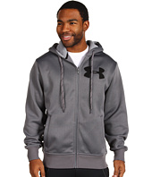 Under Armour - UA Rally Storm Hoodie
