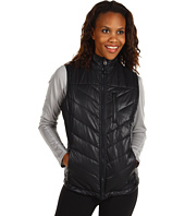 Under Armour - UA Storm Rivalry Vest