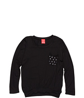 Ella Moss Girl - Bella L/S Top (Big Kids)