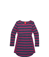 Ella Moss Girl - Astoria L/S Dress (Big Kids)