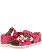 See Kai Run Kids - Alanna (Infant/Toddler)