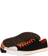 Converse - Chuck Taylor® All Star® Specialty