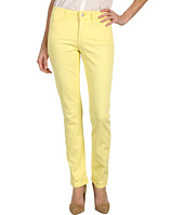 NYDJ - Sheri Skinny Colored Denim