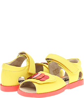 See Kai Run Kids - Sita (Infant/Toddler)