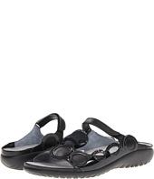 Naot Footwear - Totara