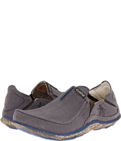 Cushe - Surf Slipper Drive Canvas