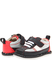 See Kai Run Kids - Clayton (Infant/Toddler)