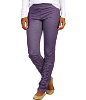 XCVI - Comfort Leggings