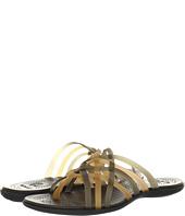 Crocs - Huarache Flip Flop