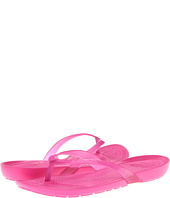 Crocs - Really Sexi Flip Flop