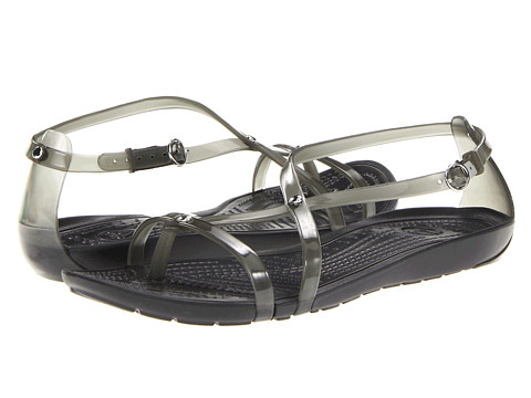 Crocs Really Sexi Sandal