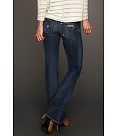 Hudson - Signature Bootcut in Whitcomb