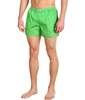 DSQUARED2 - Nylon Swim Short