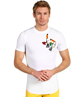 DSQUARED2 - Sexy Slim Fit Crew Tee