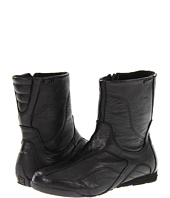 DKNY - Low-Speed Boot 2