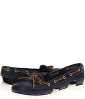 Crocs - Beach Line Boat Shoe