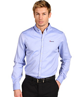 DSQUARED2 - Carpenter No Pinces Oxford Shirt
