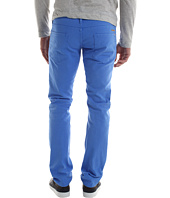 DSQUARED2 - Bull Garment Dyed Slim Jean