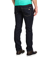 DSQUARED2 - Dark Wash Slim Jean