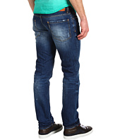 DSQUARED2 - Clean Wash Slim Jean