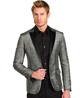 DSQUARED2 - Xmas Tux Jacket