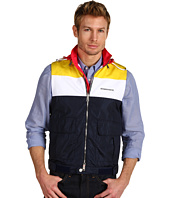 DSQUARED2 - Sea Challenge Vest