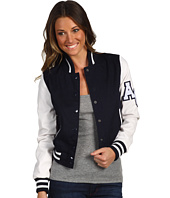 Gabriella Rocha - Heather Jacket