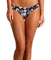 Lole - Rio Bikini Bottom