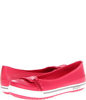 Crocs - Crocband 2.5 Flat